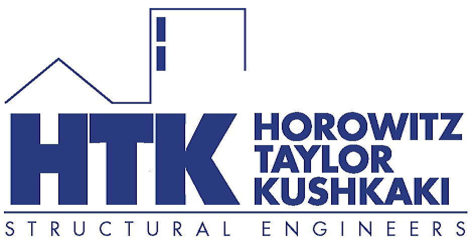 HTK Structural Engineers