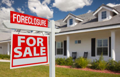 Foreclosed properties no longer a great bargain richard for Foreclosed homes for sale in los angeles